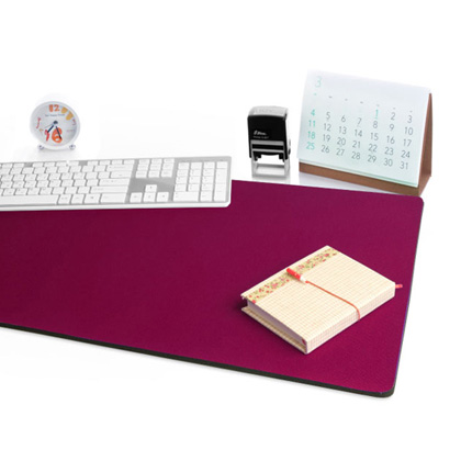 ������ ����� COLORFUL DESK
