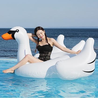 여름 휴가 인생샷 찍고 싶다면!