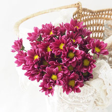 선물해도 행복, 받아도 행복해<br>kukka 소확행 꽃다발