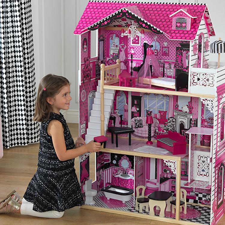 우리 아이 집 마련 프로젝트