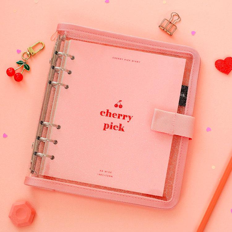 1+1 - TODAYS PICK! CHERRY!