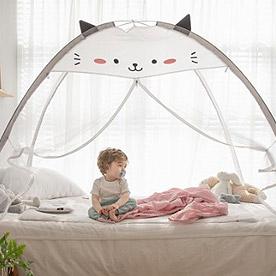 아이를 위한 여름 필수템