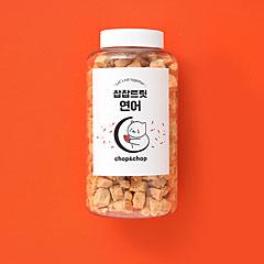 핏펫 무료배송 & 잇츄 최저가!