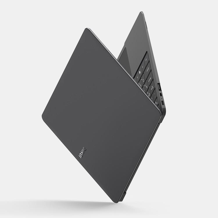 보통 그 이상의 노트북&PC