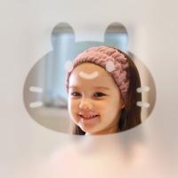 http://webimage.10x10.co.kr/image/Icon1/141/S1001412794.jpg