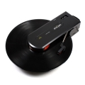 ARIA PAN USB �����̺�