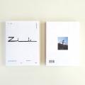 �� Zi-it