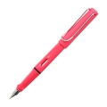 Lamy Safari Special edition 2014 �׿� �ڶ� ������