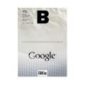 Magazine B - Google ������