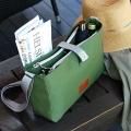 Pick Up Bag