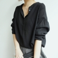 ��Ų blouse