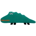 Cushion-corocodile