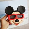 Disney Mickey Mouse View Master
