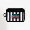 CARD HOLDER_STRIPE