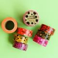 yayoi kusama masking tape set-YK-MKT1