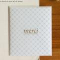 SIMPLE CARD_merci