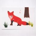 �Ϸ���Ʈ���� - Fox [����]