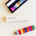 MASTE collection box-WMST-BOX1
