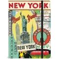 Cavallini ��Ʈ(��)-Vintage New York