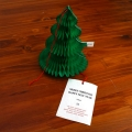 christmas card_tree