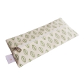 sprout(ivory)_pencil case