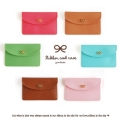 ribbon card case_����ī�����̽�