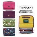 It's Pouch - ���� �Ŀ�ġ