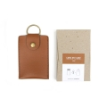 Card key case_camel