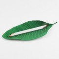 ���� Ʈ����(Banana Leaf)