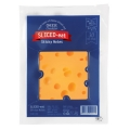 �����̽�-��(ġ�� ��������)SLICED-eat Sticky Notes_Cheddar