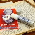 [coccoina] GLUE STICK 642 B/2 2�� SET