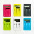 PENCO Clip Calculator