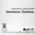 Setomono Desktop