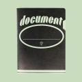 A4 FILE_DOCUMENT