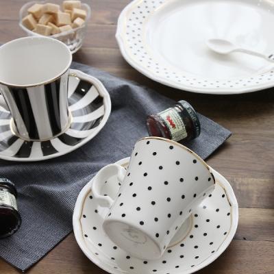 리(re:vival) 클래식 커피잔 2인조 세트