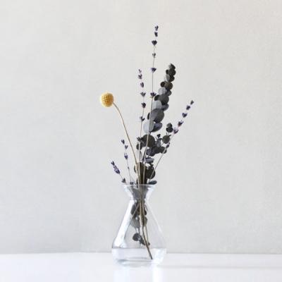 라벤더+골든볼 미니묶음