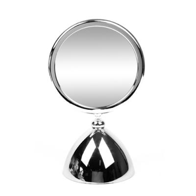 빠띠종합 PU거울 탁상거울 9종택1
