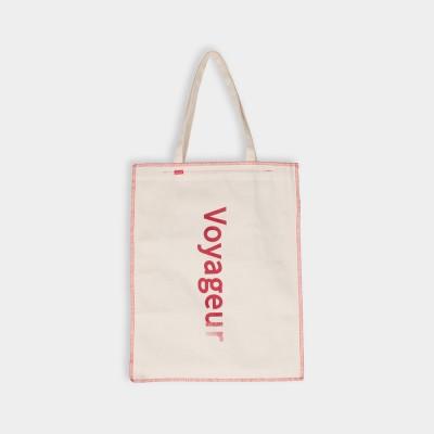 Voyageur Bag