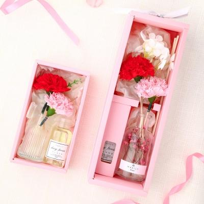 카네이션 디퓨져_ S (soap flower)