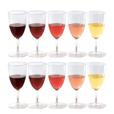 피크닉 와인잔 wigle(20pcs)