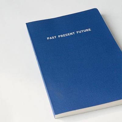 PPF-L ver.7