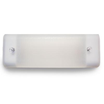 LED 아크사각 직부등W285H75