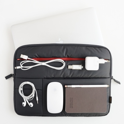 United Pouch - Laptop