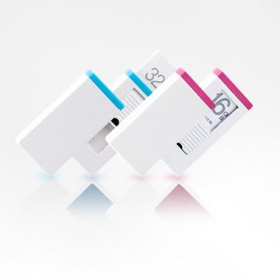 유에너스 하모니(HARMONY) USB 16GB