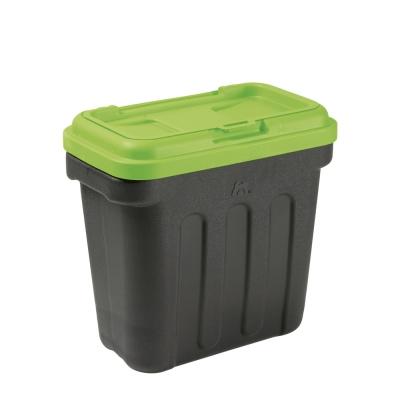 드라이박스 DRY BOX 7.5