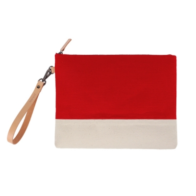 2tone clutch_IRED