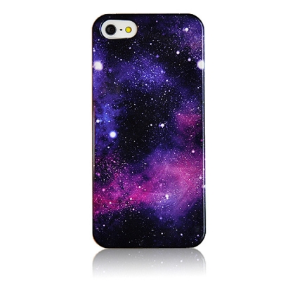[KMD]The Milky Way Case 하드케이스(아이폰5S/5)