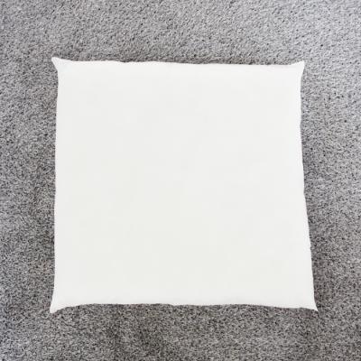[주호데코] 방석솜 충전재 (50x50)