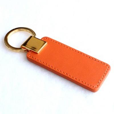 미니 베지터블 키홀더(오렌지)k50333