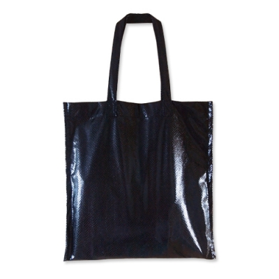simple bag-black